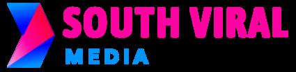 SouthViral Media